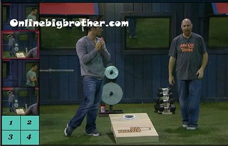 BB13-C1-7-12-2011-12_25_14 | by onlinebigbrother.com