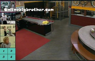 BB13-C2-7-13-2011-2_43_39.jpg | by onlinebigbrother.com