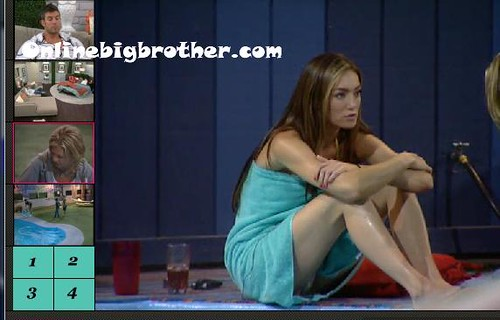 BB13-C3-7-17-2011-12_24_35.jpg | by onlinebigbrother.com