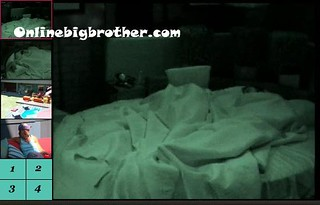 BB13-C2-7-17-2011-9_43_59.jpg | by onlinebigbrother.com