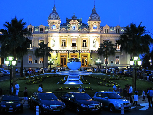 Monte carlo casino europe gambling cost to society