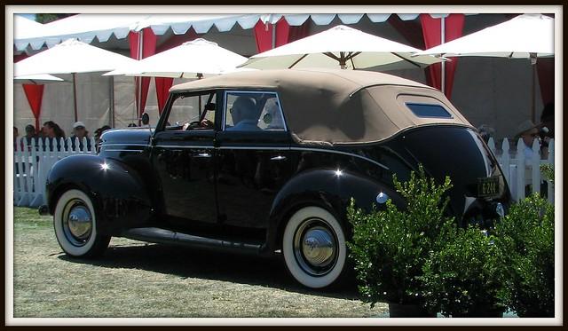1939 ford deluxe 4 door convertible 4 flickr photo for 1939 ford deluxe 4 door sedan