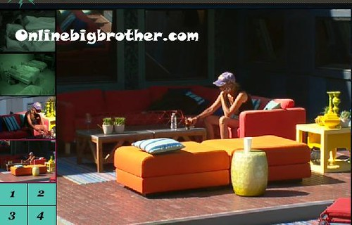 BB13-C4-7-24-2011-9_41_57.jpg | by onlinebigbrother.com