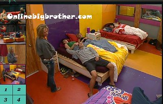 BB13-C4-7-25-2011-12_12_18.jpg | by onlinebigbrother.com