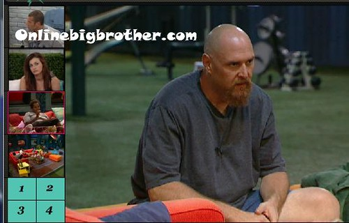 BB13-C3-7-26-2011-12_27_40.jpg | by onlinebigbrother.com