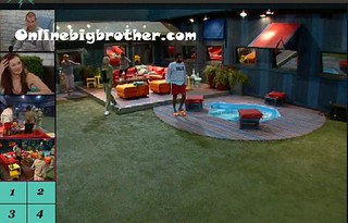 BB13-C4-7-26-2011-12_32_19.jpg | by onlinebigbrother.com
