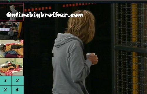 BB13-C2-7-28-2011-7_50_43.jpg | by onlinebigbrother.com