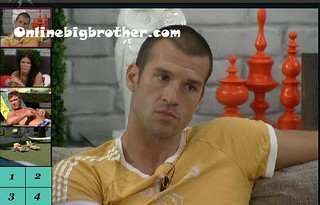 BB13-C2-7-29-2011-4_03_06.jpg | by onlinebigbrother.com