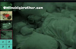 BB13-C4-7-30-2011-3_41_25.jpg | by onlinebigbrother.com