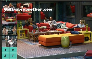 BB13-C1-7-31-2011-2_45_14.jpg | by onlinebigbrother.com