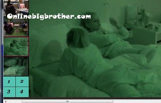 BB13-C3-8-4-2011-12_13_37.jpg | by onlinebigbrother.com
