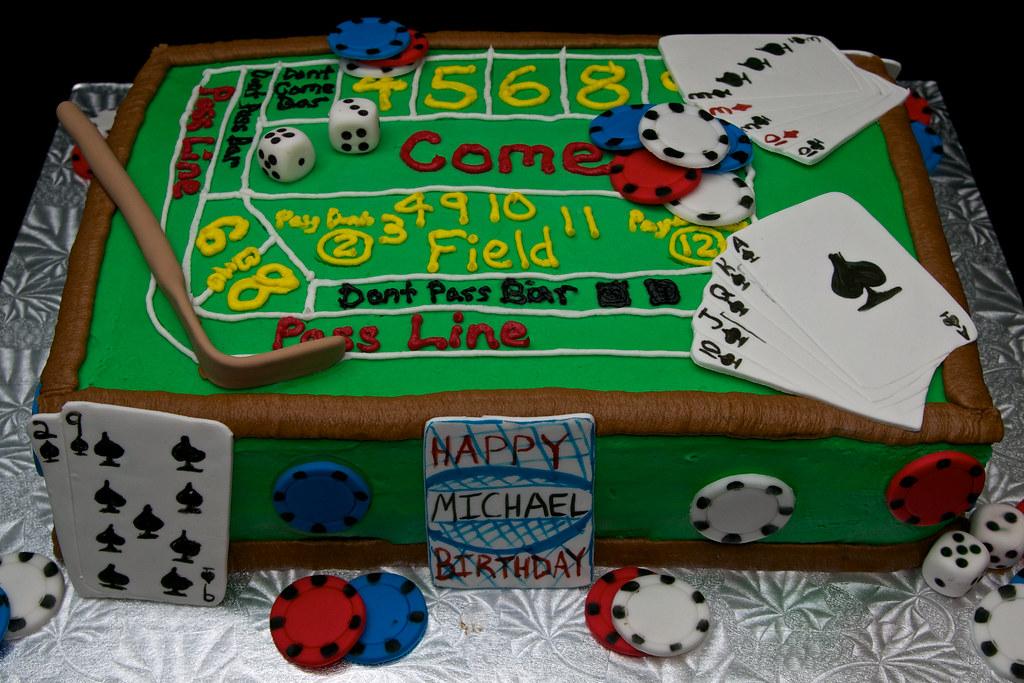gambler casino