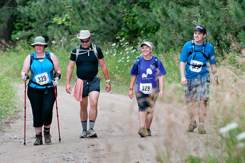 Trailwalker2011-137 | by Oxfam Canada