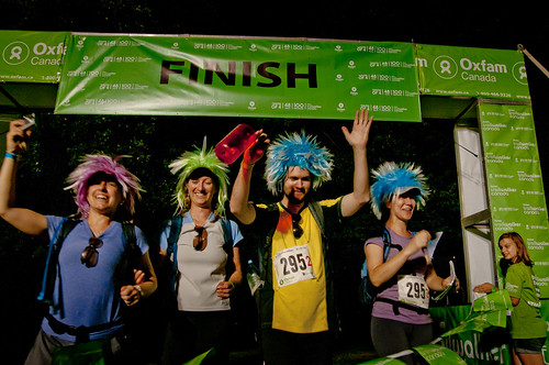 Trailwalker2011-284 | by Oxfam Canada