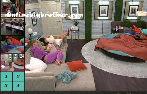 BB13-C4-8-5-2011-4_46_09.jpg | by onlinebigbrother.com