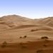 Desert Dunes - Explore Front Page