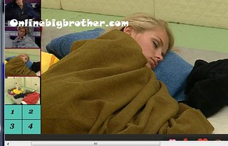 BB13-C3-8-5-2011-9_53_24.jpg | by onlinebigbrother.com