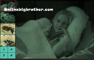 BB13-C2-8-6-2011-2_17_45.jpg | by onlinebigbrother.com
