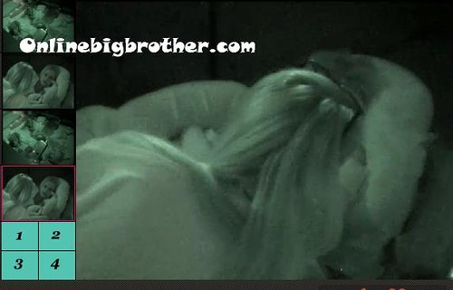 BB13-C4-8-6-2011-1_50_15.jpg | by onlinebigbrother.com