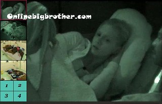BB13-C2-8-6-2011-2_25_15.jpg | by onlinebigbrother.com