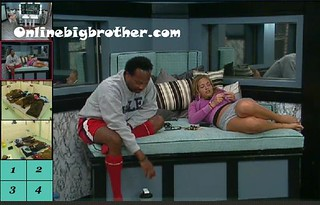 BB13-C1-8-6-2011-3_07_45.jpg | by onlinebigbrother.com
