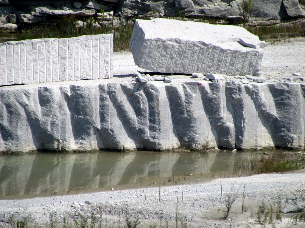 Nc Granite Quarry Mt Airy Nc 3667 Bobistraveling Flickr