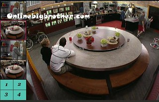 BB13-C1-8-7-2011-12_50_40.jpg | by onlinebigbrother.com