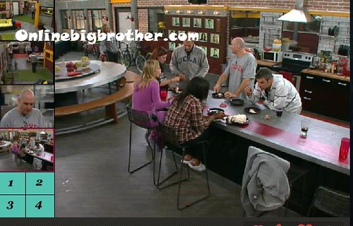 BB13-C4-8-12-2011-12_40_26.jpg | by onlinebigbrother.com