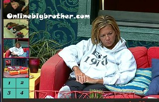 BB13-C3-8-12-2011-9_01_52.jpg | by onlinebigbrother.com