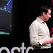 TEDxBoston 2011: Spencer Culhane