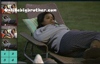 BB13-C1-7-12-2011-3_21_14 | by onlinebigbrother.com