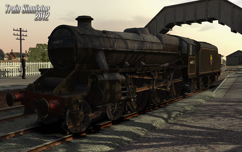 large | by RailSimulator.com