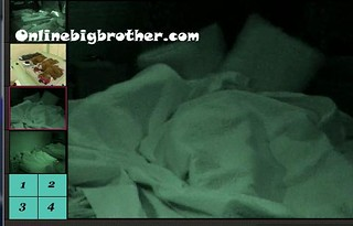 BB13-C3-7-15-2011-6_45_27.jpg | by onlinebigbrother.com