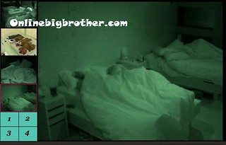 BB13-C4-7-15-2011-6_50_47.jpg | by onlinebigbrother.com