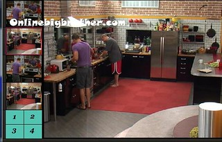 BB13-C1-7-15-2011-9_38_47.jpg | by onlinebigbrother.com