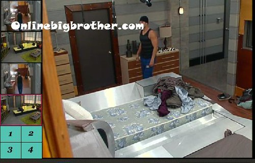 BB13-C4-7-16-2011-12_40_40.jpg | by onlinebigbrother.com