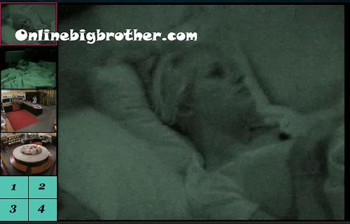 BB13-C2-7-16-2011-2_40_40.jpg | by onlinebigbrother.com