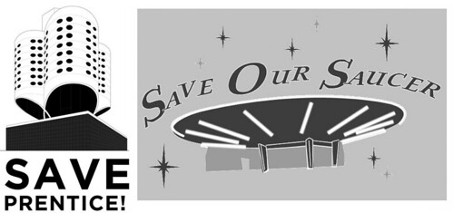 Save Our MidCentury! | by repowers