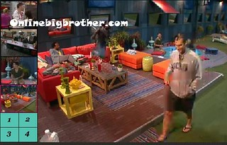 BB13-C4-7-17-2011-12_04_35.jpg | by onlinebigbrother.com