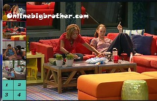 BB13-C1-7-20-2011-12_01_14.jpg | by onlinebigbrother.com