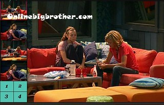 BB13-C2-7-20-2011-12_46_45.jpg | by onlinebigbrother.com