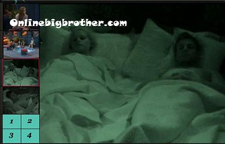 BB13-C3-7-21-2011-1_32_46.jpg | by onlinebigbrother.com