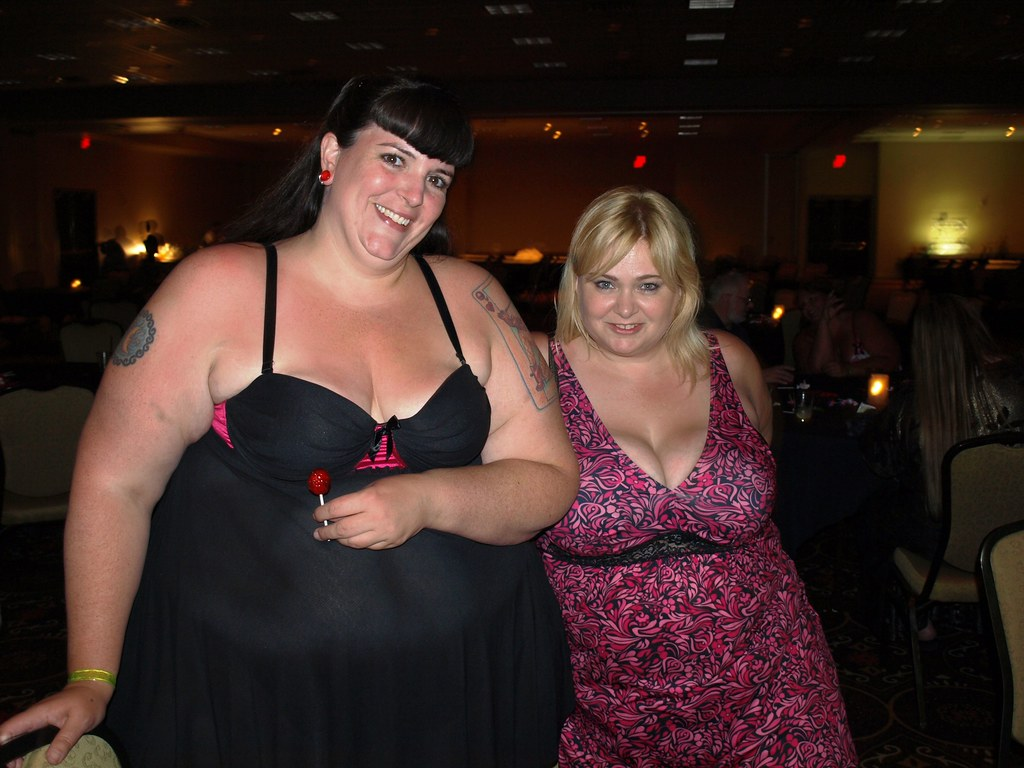sergeantsville single bbw women Obese love is part of the online connections dating network, which includes many other general and bbw dating sites as a member of obese love, your profile will automatically be shown on related bbw dating sites or to related users in the online connections network at no additional charge.