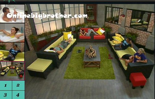 BB13-C4-7-23-2011-12_22_17.jpg | by onlinebigbrother.com