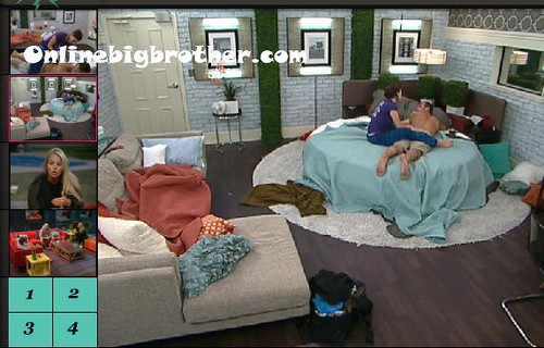 BB13-C1-7-24-2011-1_21_10.jpg | by onlinebigbrother.com
