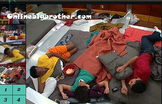 BB13-C4-7-24-2011-12_13_30.jpg | by onlinebigbrother.com