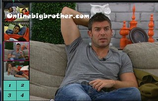 BB13-C3-7-26-2011-2_22_00.jpg | by onlinebigbrother.com