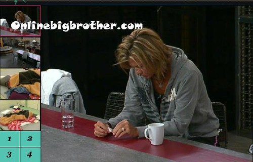 BB13-C2-7-28-2011-7_54_03.jpg | by onlinebigbrother.com
