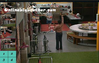 BB13-C4-7-28-2011-12_34_54.jpg | by onlinebigbrother.com