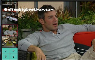 BB13-C3-7-29-2011-12_30_03.jpg | by onlinebigbrother.com